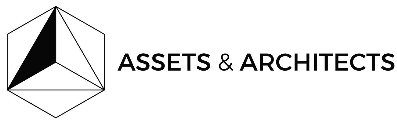 Assets & Architects